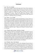 Autotour dans les Pouilles - Terre Entiere - Page 2