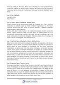 Autotour dans les Pouilles - Terre Entiere - Page 3