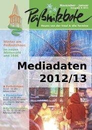 mediadaten_2012_13.pdf 254.53 Kb - Peißnitzhaus e.V.