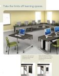 New Medley® - ABCO Office Furniture - Page 4