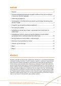Professionshøjskolebibliotekerne og øget kvalificeret brug ... - DEFF - Page 2