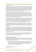 Professionshøjskolebibliotekerne og øget kvalificeret brug ... - DEFF - Page 4
