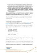 Professionshøjskolebibliotekerne og øget kvalificeret brug ... - DEFF - Page 5