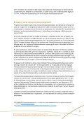 Professionshøjskolebibliotekerne og øget kvalificeret brug ... - DEFF - Page 6