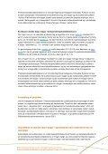 Professionshøjskolebibliotekerne og øget kvalificeret brug ... - DEFF - Page 7