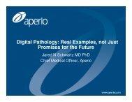 Download the PDF - Aperio