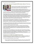 West Yellowstone Chamber/CVB Marketing Plan - Montana Office of ... - Page 3
