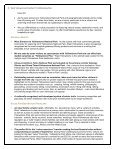 West Yellowstone Chamber/CVB Marketing Plan - Montana Office of ... - Page 4