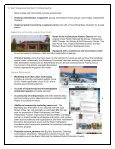West Yellowstone Chamber/CVB Marketing Plan - Montana Office of ... - Page 5