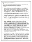 West Yellowstone Chamber/CVB Marketing Plan - Montana Office of ... - Page 6