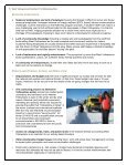 West Yellowstone Chamber/CVB Marketing Plan - Montana Office of ... - Page 7