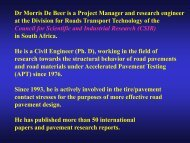 Presentation on SIM to The Maintenance Council-USA-1999.pdf