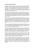 claustre menor - president.cat - Page 2