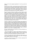 claustre menor - president.cat - Page 5