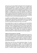 claustre menor - president.cat - Page 7