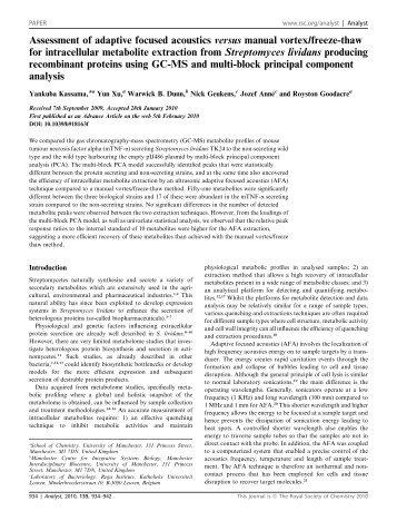 adaptive behavior assessment system pdf