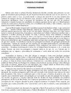 o_194uq2tj61qts26d5nh1gvp15tqa.pdf - Page 4