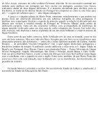 o_194uq2tj61qts26d5nh1gvp15tqa.pdf - Page 5