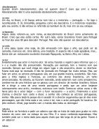 o_194uq2tj61qts26d5nh1gvp15tqa.pdf - Page 6