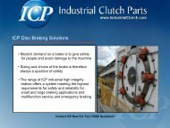 to download the ICP Spring Applied Brochure.