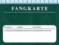 Fangblock [PDF 399 KB] - Tiroler Fischereiverband