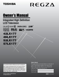 Owner's Manual - Newegg.com