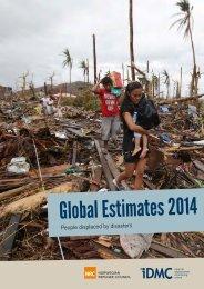 201409-global-estimates