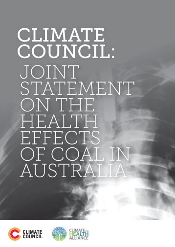 Climate-Council_Joint-statement_FA-WEB-PDF