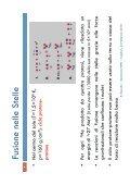 slides - Sezione di Cagliari - Infn - Page 4