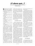 Â¿Y ahora - Page 4