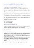 Informationsmappe für Bauherren - Seite 3