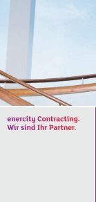 Download - enercity Contracting - Seite 2