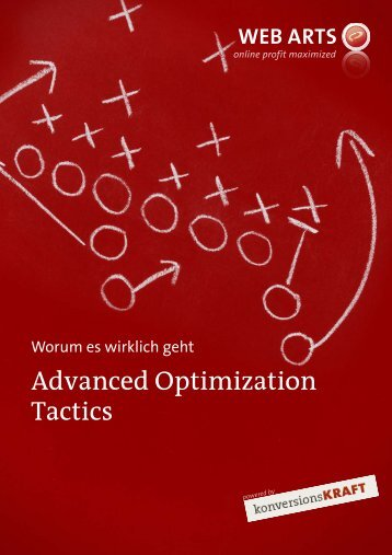 eBook-Advanced-Optimization-Tactics