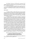 PrEValÊnCia DoS agraVoS triaDoS no PrograMa DE ProtEÇÃo À ... - Page 4