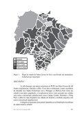 PrEValÊnCia DoS agraVoS triaDoS no PrograMa DE ProtEÇÃo À ... - Page 7