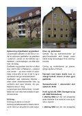 1-6064 Damagervej - Boligforeningen 3B - Page 4