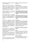 1-6064 Damagervej - Boligforeningen 3B - Page 6