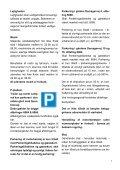 1-6064 Damagervej - Boligforeningen 3B - Page 7