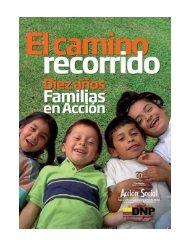 Capítulo - Oficina Regional de la FAO para América Latina y el Caribe