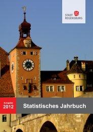 Standard-Version - Statistik.regensburg.de - Stadt Regensburg
