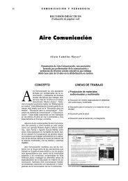 PDF - Aire Comunicación
