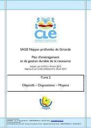 PAGD Tome 2 adopté le 18 mars 2013.pdf - Smegreg