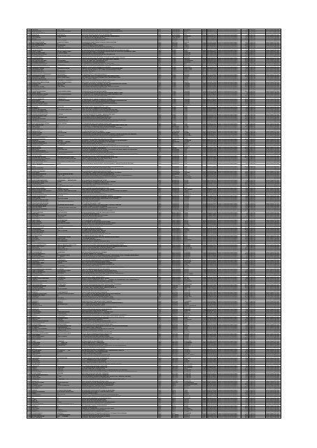 CIN L74899DL1995PLC064347 AGM DATE 21-09-2011 SL. NO .