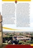 Ein Spaziergang in der Stadt.pdf - Karcag - Seite 3
