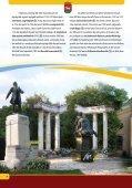 Ein Spaziergang in der Stadt.pdf - Karcag - Seite 4