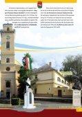 Ein Spaziergang in der Stadt.pdf - Karcag - Seite 5