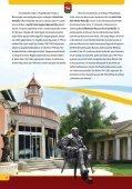 Ein Spaziergang in der Stadt.pdf - Karcag - Seite 6