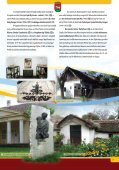Ein Spaziergang in der Stadt.pdf - Karcag - Seite 7