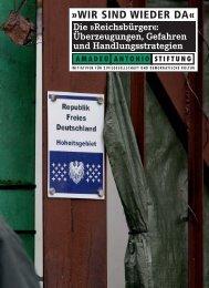 reichsbuerger_web