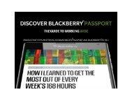 Discover_BlackBerry_ Passport_ ebook_ 092314